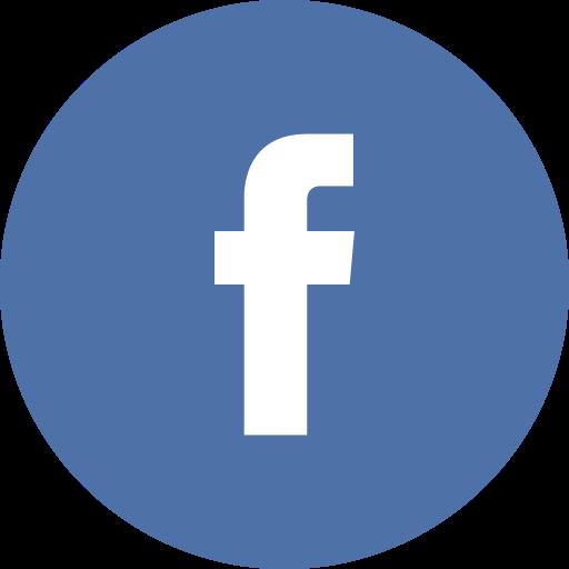 FILMZORG op Facebook