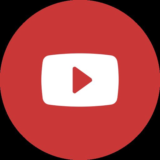 FILMZORG op Youtube