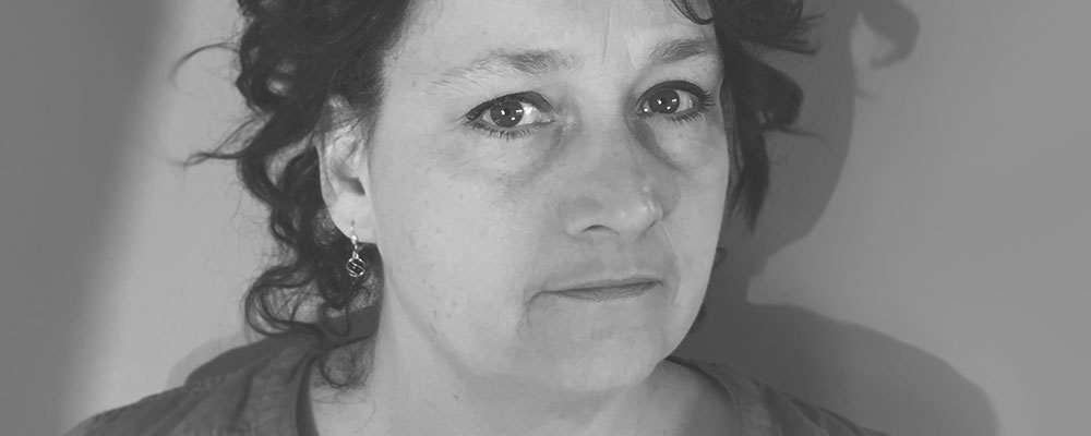 Eva Zwart - FILMZORG