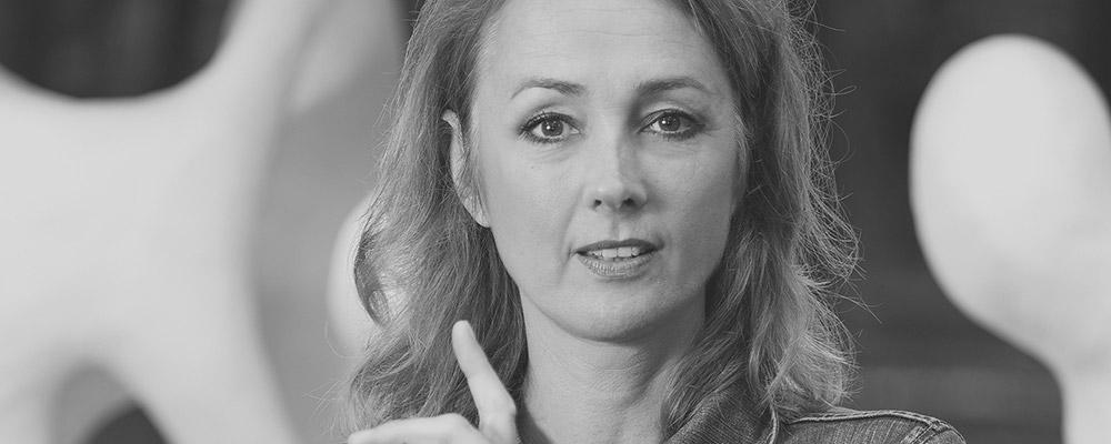 Inge Guffens - FILMZORG